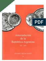 Catalogo Arg Janson 1881 2007