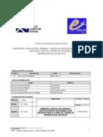 C-IHM-ESP-01 Plan de Capacitación SCADA