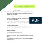 Bibliografia_1oano_2_o_semestre_11-12