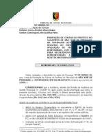 05055_10_Decisao_llopes_APL-TC.pdf