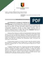 04229_08_Decisao_rfernandes_RC2-TC.pdf