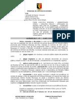 Proc_06455_08_06.45508concursopilarirregularato.doc.pdf