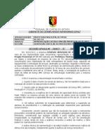 01161_12_Decisao_ndiniz_DS2-TC.pdf