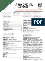 DOE-TCE-PB_476_2012-02-22.pdf
