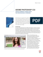 Cs3 Photoshop Whatsnew