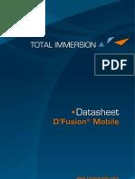 201010 Datasheet Mobile Final