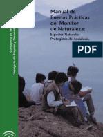 Manual Buenas Practicas 0