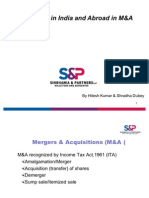 S&P -Tax - M&A 14.02