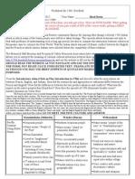 Deerfield Worksheet Spring 2012_30