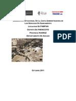 Diagnóstico Situacional De La Junta Administradora de Los Servicios De Saneamiento.docxMARCOPAMPA