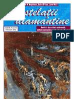 Constelatii diamantine, nr. 18 / 2012