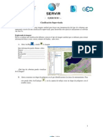 Ejercicio_clasificación_supervisada