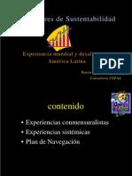 SESION_7_Quiroga - Indics Susten Presentacion