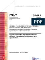 T-REC-G.984.3-200803-I!!PDF-E