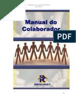 Manual Colaborador