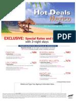 PDF Mex Deals12 Fat
