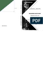 Regularizarea Albiilor de Rauri (Cornel Mitoiu, Gabriela Marin)
