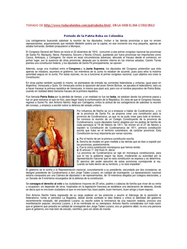Excelente Escribir Declaración De Objetivo Motivo - Ejemplo De ...