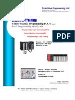OLplc01 Course Manual1