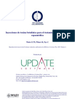 Tto Disfonia_espasmodica Paper