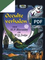 occulteverhalen
