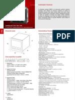 Folheto_Técnico_Comercial_CPM99