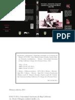 Colonización, poblamiento y desarrollo en Baja California. El caso del Valle de Guadalupe, 1906-1937