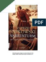 sapkowski-andrzej-narrenturm