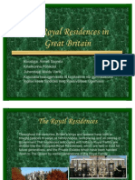 Royal Homes 1