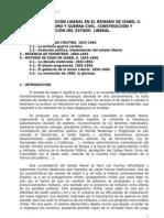 Tema_12._Reinado_de_Isabel_II
