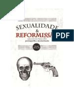Sexualidade e Reformissão - Mark Driscoll