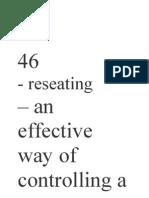 Nowy Dokument Programu Microsoft Word