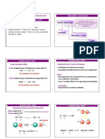 AcidosyBasesNaturales_1a_parte