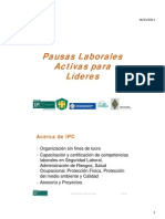 IPC - Pausas Laborales Activas (2) [Unlocked by Www.freemypdf.com][1]