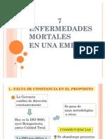 7_ENFERMEDADES___MORTALES[1]
