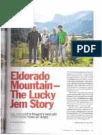 EldoradoMountainLuckyJemStory