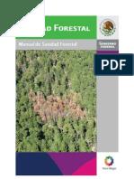 810Manual de Sanidad Forestal
