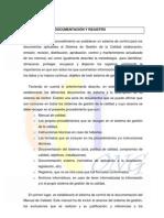 punto5.2.1-Guía Calidad