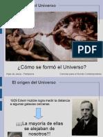 origen_universo