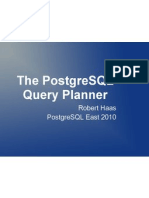 The PostgreSQL Query Planner_longer