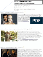 tavaszi_filmklub_2012