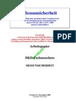 Messunsicherheit_Praxisgerechte_Vorgehensweise