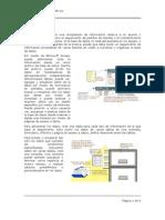 S11_Apunte1FundamentosAccess