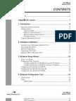BritePort 8120 User Guide_Generic