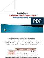 2ano-matrizes2010-100826212255-phpapp01[1]