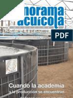 Panorama+Acuicola+15 4