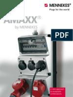 AMAXX - GB