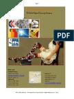 IM Textiles (Pvt) Ltd. the Apparel Sourcing Company Digital Catalog Vol 1 2012