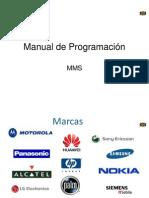 Anexo1 Manual Configuracion Serv Mms