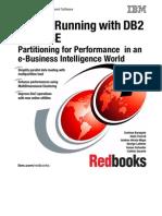 DB2_ESE_DPF_V8_BI